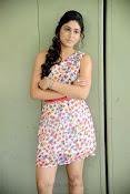 Manisha yadav glamorous photos-thumbnail-37