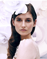 Red Valentino resort 2013 at Shopbop