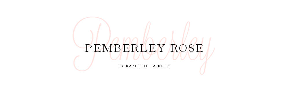 Pemberley Rose