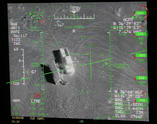 [Image: reaper-drone-screen.jpg]