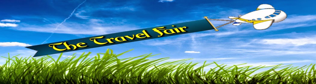 The Travel Fair