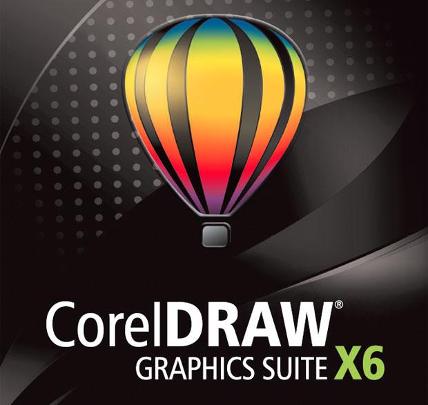 coreldraw x6 free download software