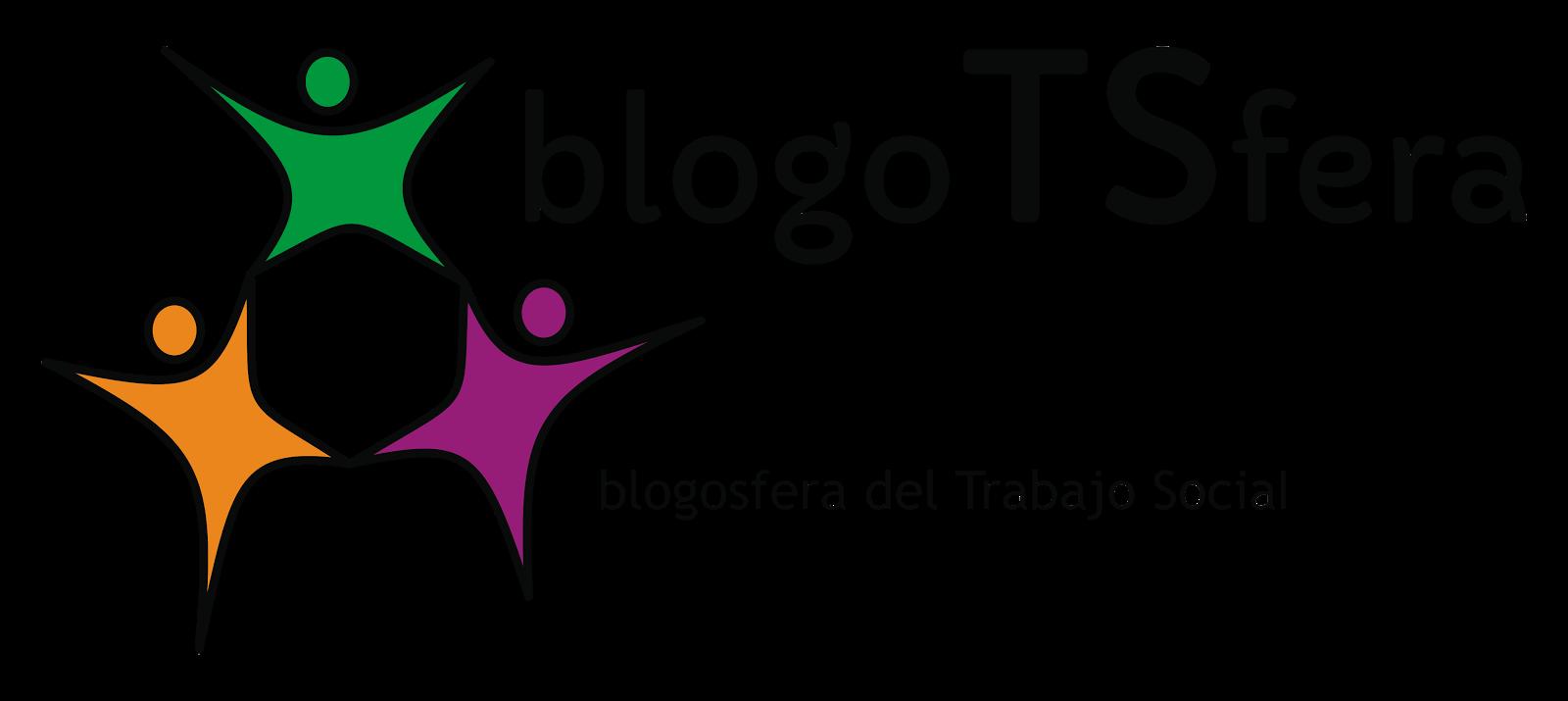 Pertenezco a la BlogoTSfera
