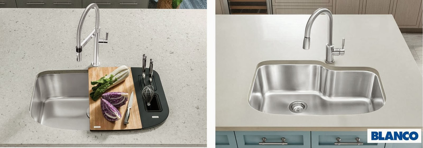kitchen sinks stunning blanco with cheap blanco sinks blanco sinks