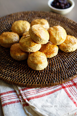 wholemeal_scones
