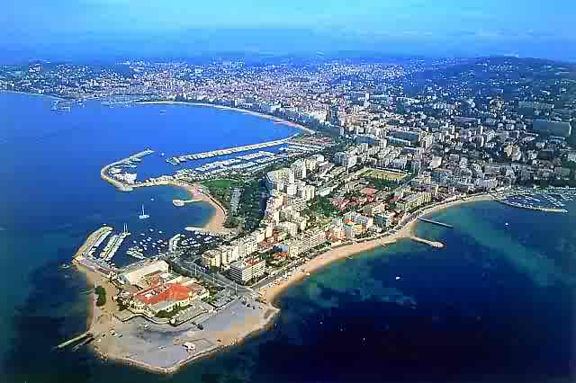 Cannes France  city photos gallery : Cannes, France – Travel Guide | Tourist Destinations