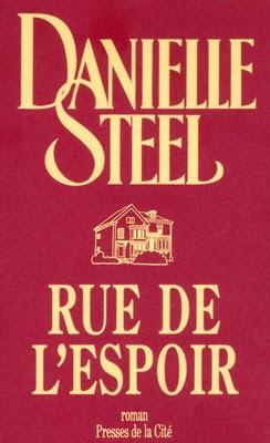 http://www.pressesdelacite.com/site/rue_de_l_espoir_&100&9782258057364.html