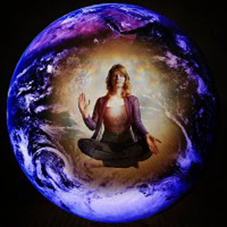 The Age of Spiritual Awakening Has Really Begun – New Research Confirms  Thoughts