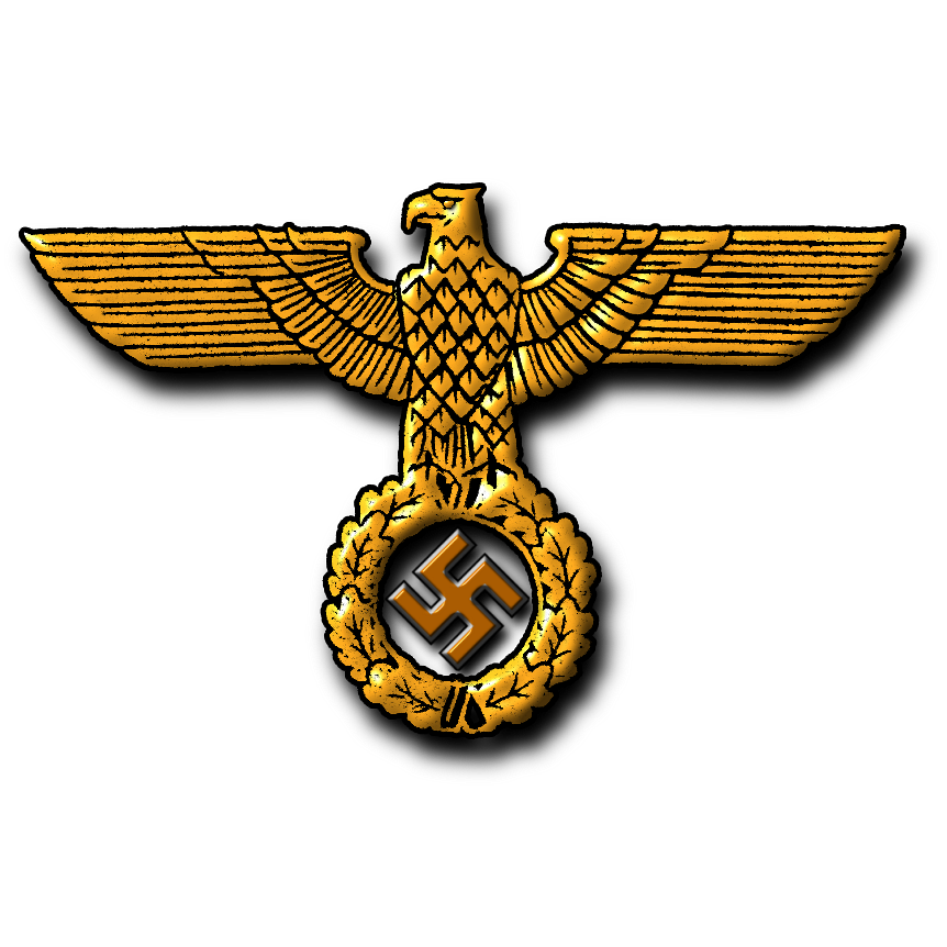 third reich Germany - the third reich, 1933-45: when hitler finally became chancellor, on january 30, 1933, it was not on the crest of a wave of popular support but as the result of backroom political intrigue by schleicher, papen, and the president's son, oskar von hindenburg only hitler, they believed, could bring together a coalition with hugenberg.