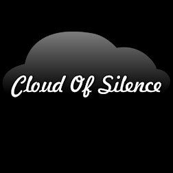 Cloud Of Silence