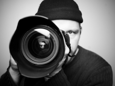 Local Photographers on 10 Tips To Be A Successful Freelance Photographer   Find Local And