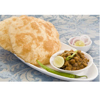 Nearbuy : Buy Chole Bathure at Om Sweets at Rs. 7 (For Gurgaon User)