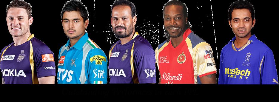 Outstanding-performers-in-each-IPL