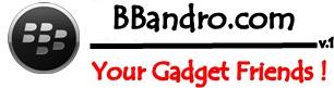 BBandro.com - Berita Gadget Terbaru