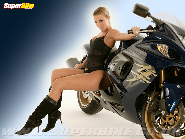 КОНКУРЕНЦИЈА - Page 2 Suzuki-hayabusa-latest-wallpapers-1600-1920-1280-1028-2011-2010-2009-2500-models-sexy-girls-super-bike-sexy-bike-topless-girls-on-bike-widescreen-wallpapers-hd-03