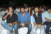 Ala Ela Movie Audio Release Function-thumbnail-14