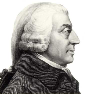 essays on philosophical subjects adam smith Essays on philosophical subjects adam smith january 1, 1795 about the author adam smith was one of the foremost philosophers and personalities of the.