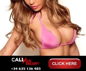 Escorts in Dubai & UAE