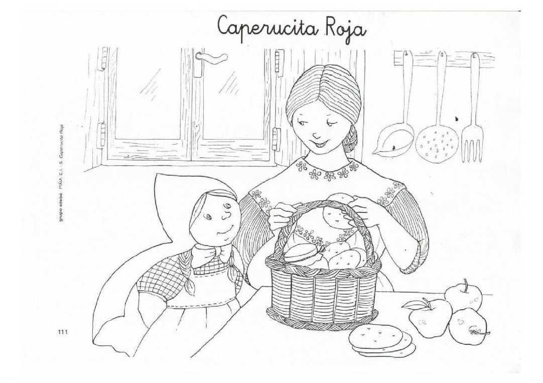 Dibujos e Imagenes Infantiles: Dibujos varios para colorear