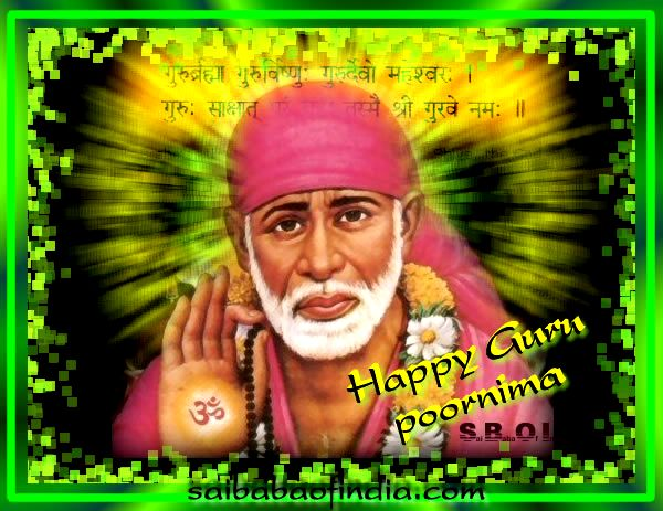 Guru purnima sai baba images for facebook and whatsapp dp status guru purnima saibaba whatsapp status facebook images 4 m4hsunfo