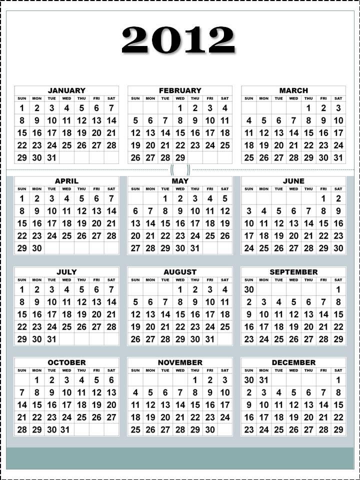 january calendar 2012. January+2012+calendar+