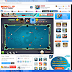 Cheat Line / Garis 8 Ball Pool [Update 30 Maret 2013]