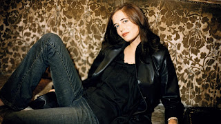 Eva Green Wallpapers