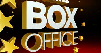 Chennai Express Box Office Collection