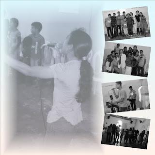 http://elenycesantos.blogspot.com.br/