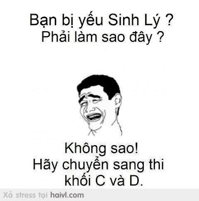 Hinh-anh-hai-huoc-face-bôk Hinh-anh-doc-dao hinh-anh-hai-vai-hang Hinh-anh-hai-nhat Hinh-anh-vui-nhat funny-pictures-fascebook