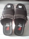 Sandal Laki-Laki