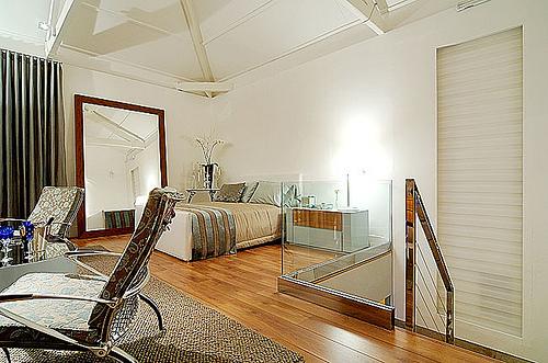 Tudo ou nada casas decoradas por dentro fotos e modelos for Casas decoradas por dentro