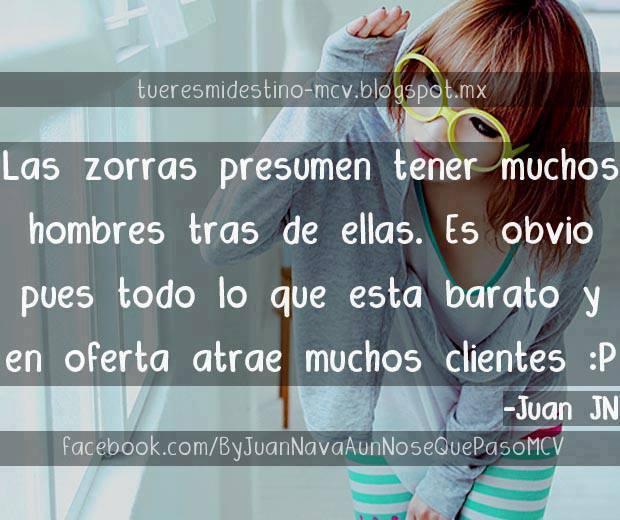 Frases de Amor en Imagenes 2011 - miblogdelamor.com