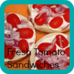 http://nap-timecreations.com/2012/05/fresh-tomato-bagels-and-tasty-tuesday-party.html
