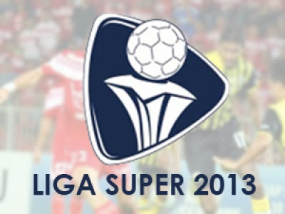 Live Streaming Liga Super 2013 Johor Darul Takzim FC Vs Pahang