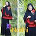 Memilih Model Baju Muslim Syar'i Terbaik