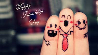 Happy-Friendship-Day-image-hd