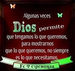 Dios,bendición,reflexión,corazón,orar,amigo,fe,amistad,amigo,
