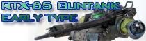 RTX-65 Guntank origin