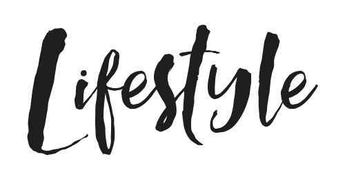Tests et Lifestyle