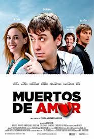 Muertos de Amor (2013) Online