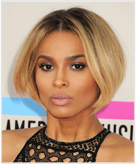 Ciara-sizzles-with-this-pretty-middle-parted-blonde-bob-The-iconic-blonde-bob-can-be-worn-in-many-different-variations-the-possibilities-are-endless