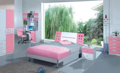 cheetah bedroom 3