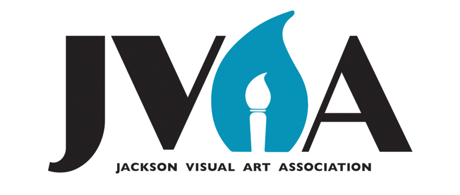 Jackson Visual Art Association