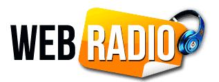 WEB GREEK RADIO BY KOURSAROS