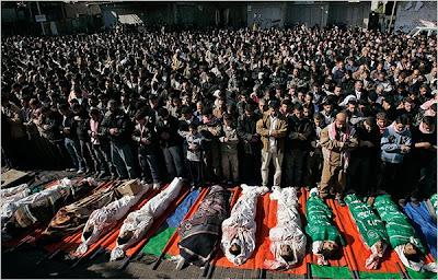 """photo-profil-facebook-untuk-palestina"""