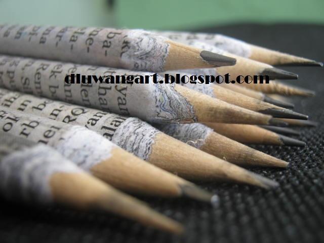 Produk Souvenir nikah / wedding souvenir