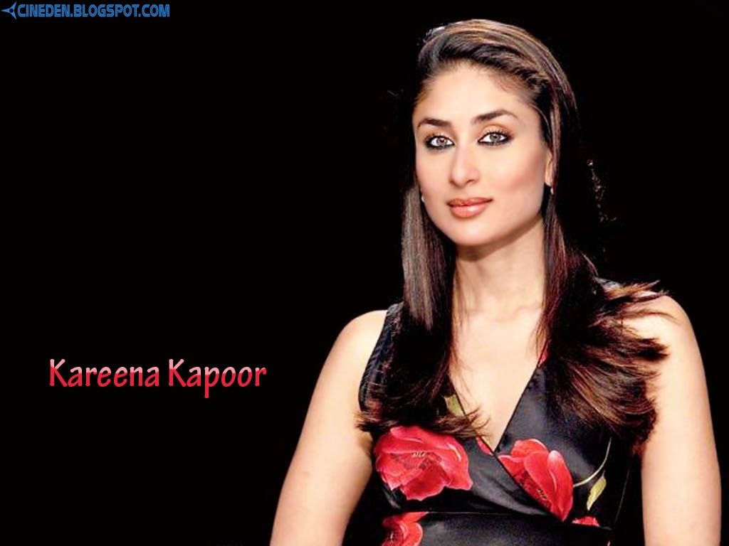 Kareena Kapoor's first priority is Saif Ali Khan - CineDen