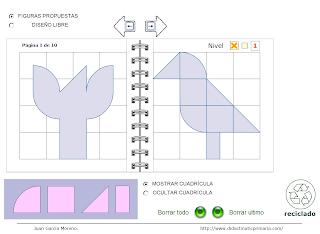 http://dl.dropboxusercontent.com/u/44162055/manipulables/geometria/tallerfiguras1.swf
