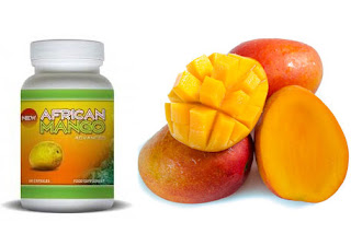 The African Mango Diet Pill Increases The Metabolism, African Mango Diet, Mango, Diet,